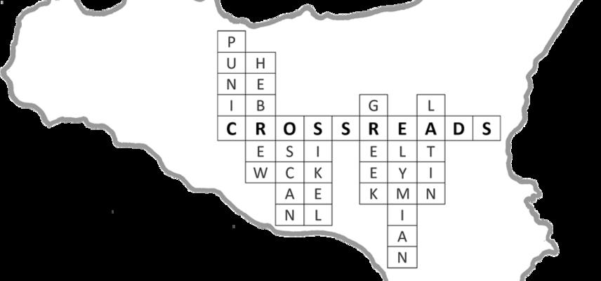 crossreads 800 nobackground